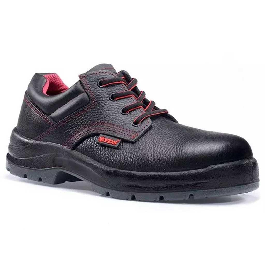 İş-ayakkabıları-ia470-472