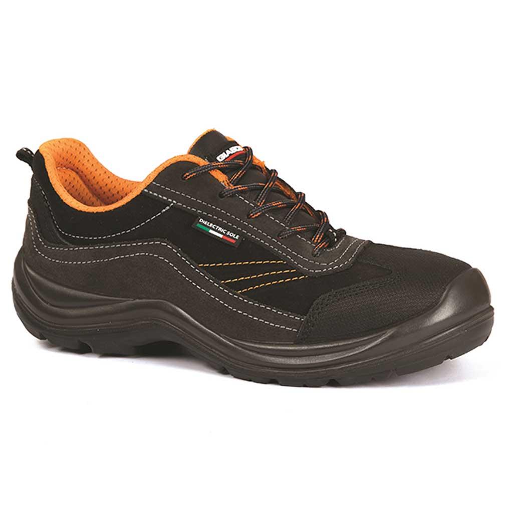 iş ayakkabıları ia-471-2