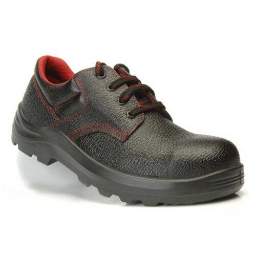 İş ayakkabıları ia-472-1