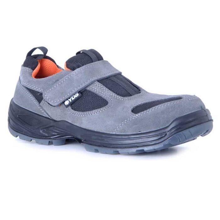 İş ayakkabıları ia-476-1