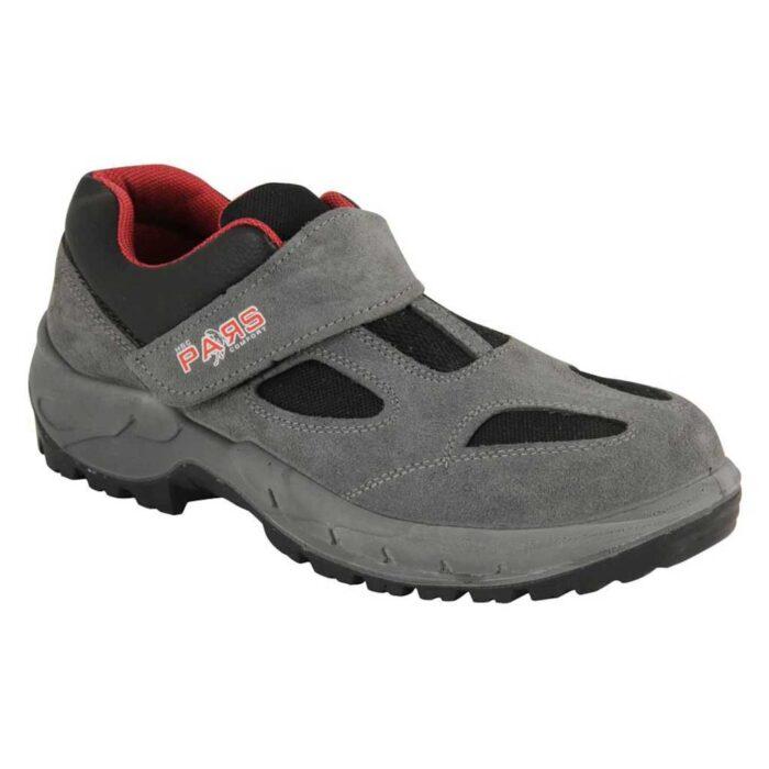 İş ayakkabıları ia-476-3