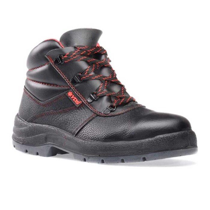 İş Ayakkabıları ia-478