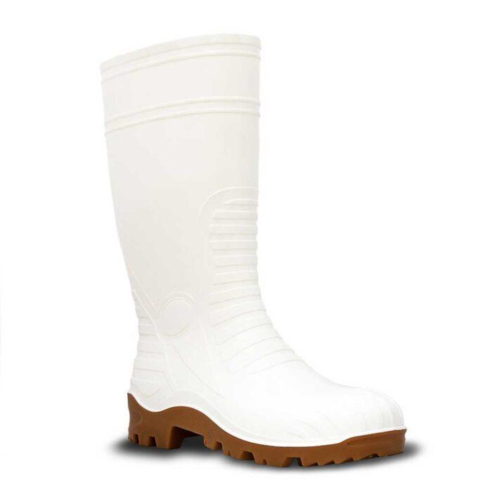 ayakkabı-koruyucular-cizme-ic305-beyaz