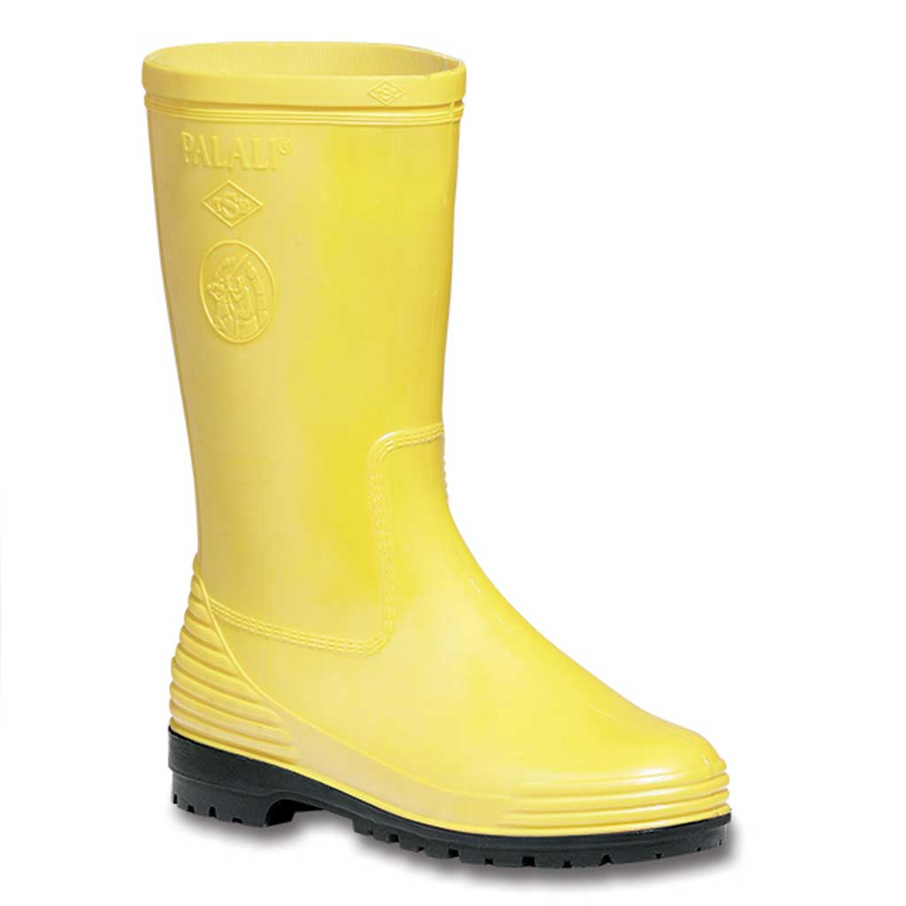 ayak-koruyucular-cizme-ic-306-sarı-pvc