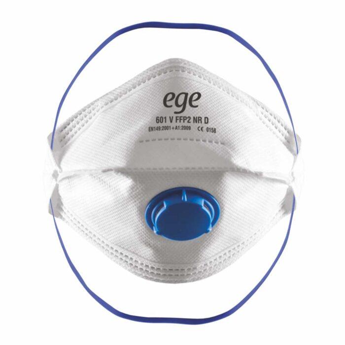 Solunum Koruyucular Toz Maskeleri Tm-965