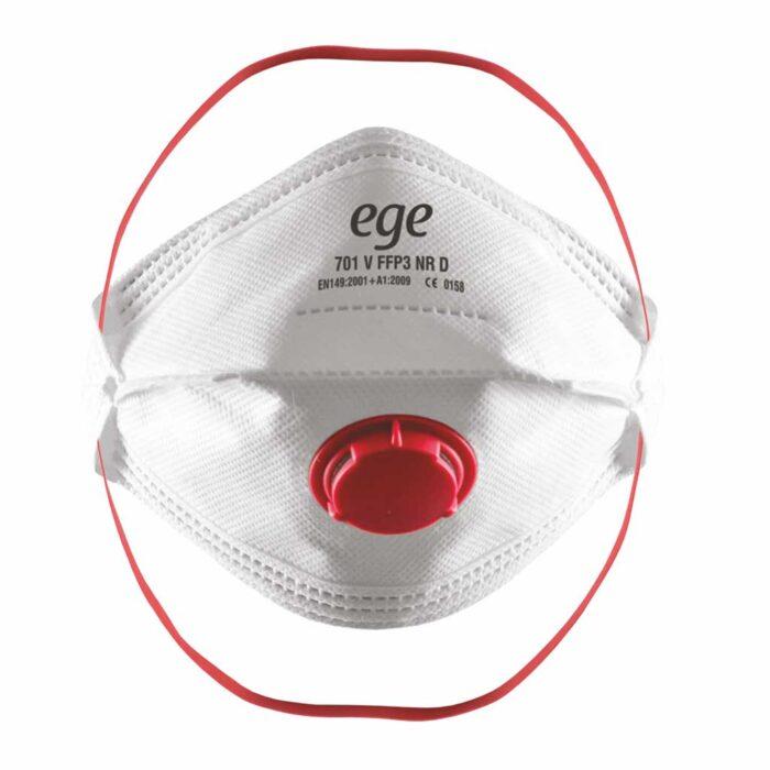 Solunum Koruyucular Toz Maskeleri Tm-970